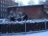 2009-01 © Berliner Bärenfreunde