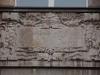 © N. Kohlhoff - Fassade mit Bär Senatsverwaltung für Stadtentwicklung