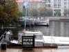 © Berliner Bärenfreunde e.V. - Blick auf den Alten Hafen