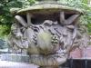 © Berliner Bärenfreunde e.V. - Skulptur im Park