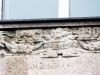 © R. Musold - Fassade mit Bär Senatsverwaltung für Stadtentwicklung