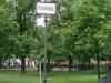 Schleidenplatz -Berlin Friedrichshain