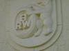 Bär Berliner Reifenwerk Schmöckwitz, Adlergestell