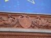 Berliner Bären am Roten Rathaus