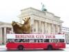 Brandenburger Tor © Tukuyu & VG-Bild Kunst 2017