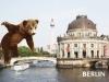 Museumsinsel Berlin © Tukuyu & VG-Bild Kunst 2017