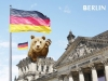 Reichstag Berlin © Tukuyu & VG-Bild Kunst 2017