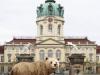 Schloss Charlottenburg Berlin © Tukuyu & VG-Bild Kunst 2017