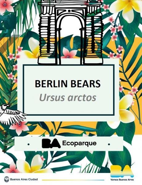 Deckblatt Eco.parque  Antworten auf unsere Fragen
