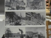 Fotos aus dem alten Berlin