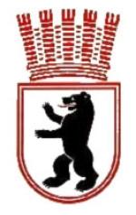 berliner-baer-mit-mauerkrone