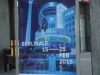 Berlinale Plakate Foto © Christa Junge
