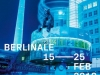 Foto: Internationale Filmfestspiele Berlin / Velvet Creative Offic