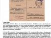 24.10.45 Oberschöneweide © Herr Liebreich Ehrenmitglied BSV