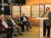 Interessierte Zuhörer © Dr. Klaus-Dieter Schult