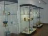 Blick in die Ausstellung Keramik-Museum Berlin © Berliner Bärenfreunde e.V.