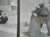 1949 Nante läßt sich drücken Foto © Privat