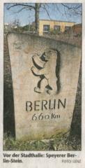 140305_rheinpfalz_berliner_baer
