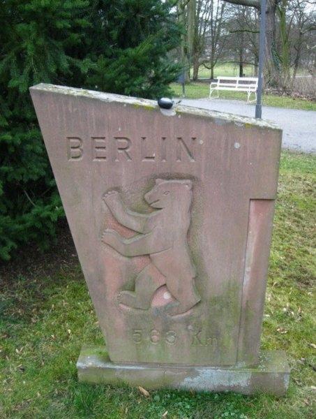 BM Bad Nauheim © Nici Merz Wetterauer Zeitung