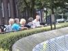 Eröffnung des Bärenzwingers - vor 73 Jahren (17.08.2012)