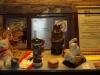 Bäriges aus Berlin Teddy-Museum in Hof © Christa Junge