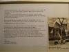 Infos zum Berliner Bärenzwinger Teddy-Museum in Hof © Christa Junge