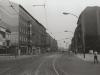 1980 vor der Sprengung © Sigmund Czech, Berlin