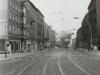 1980 Sprengung © Sigmund Czech, Berlin