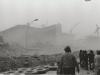 1980 nach der Sprengung © Sigmund Czech, Berlin