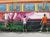 Foto © Gangway, Straßensozialarbeit in Berlin
