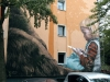"""Foto © """"innerfields"""" Berlin"""