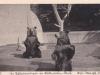 1942 Der Bärenzwinger im Köllnischen Park Aufn. Martha Boldt