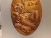 Blickfelder – Original Berliner Kindl - Uwe Tabatt © Christa Junge