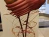 Blickfelder – Nestbau - Uwe Tabatt © Christa Junge