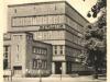 1955 Ak Berlin-Weissensee Rathaus Amalienstrasse PK Verlag Kurt Mader, Berlin Karlshorst