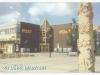 20 Jahre Marzahn, Postamt am Marzahner Tor, Nikolaus Bode, Buergerverein Nord-Ost e.V.