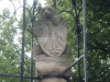 Bär Gründungsbrunnen © Berliner Bärenfreunde
