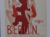© Berliner Bärenfreunde
