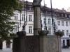 Gründungsbrunnen © Berliner Bärenfreunde