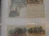 """Ausstellung Briefmarken """"Schiff Ahoi"""" im Tempelhofer Hafen"""