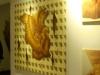 Ausstellung Uwe Tabatt Hotel Palace © Berliner Bärenfreunde