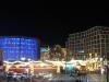 Weihnachtsmarkt Breitscheidplatz © Berliner Bärenfreunde