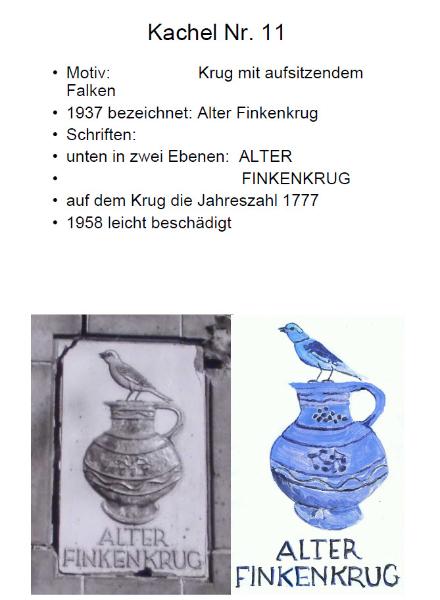 heerstrasse ecke pichelsdorfer