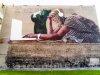 Innerfields Mural Fotograf © millionmotion