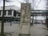 Img_4802 Archiv Untere Denkmalbehörde, Stadt Wuppertal