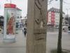 Img_4805 Archiv Untere Denkmalbehörde, Stadt Wuppertal